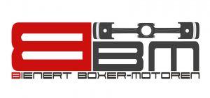 logo-bienert-boxer-motoren